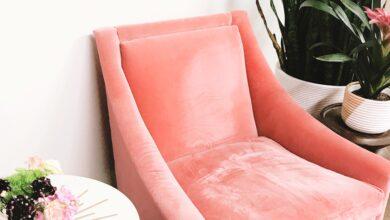 www.luxurynease.com