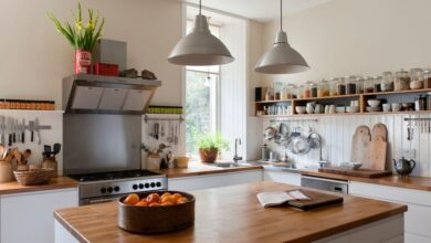 kitchen-countertops-in-sydney