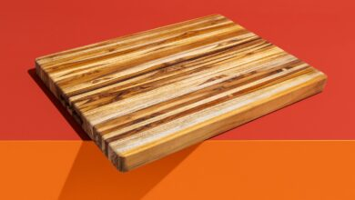 kitchen wood carving - board bellocuttingboards
