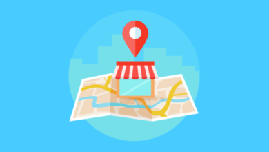 Scope of Hiring a Local SEO Service for Your Business