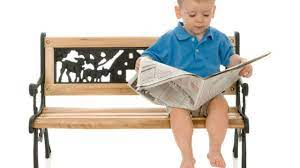 Importance of General Knowledge for Kids